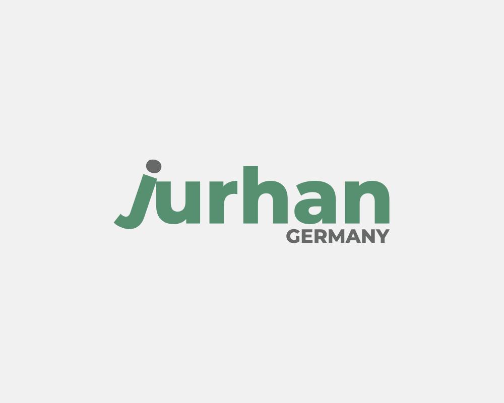 Portfólio - Identita - Jurhan