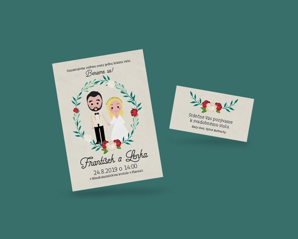 julim-portfolio-svadobne-2